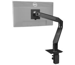 Dell Pojedyncze ramię do monitora MSA14 (482-10010 )