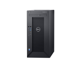 Dell PowerEdge T30 E3-1225v5 (i5)/8GB/1000 (PowerEdge0008)