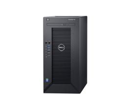 Dell PowerEdge T30 E3-1225v5 (i5)/8GB/1000/10ProX (PowerEdge0008)