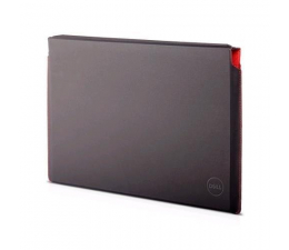 Dell Premier Sleeve (S) – Fits Latitude E7370 (460-BBXI)