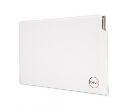 Dell Premier Sleeve (S) - XPS 13 (Alpejska Biel) (460-BCIY)