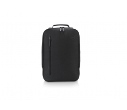 "Dell Premier Slim Backpack 14"" (460-BCFQ)"