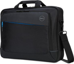 Dell Professional Briefcase 15''  (460-BCFK)