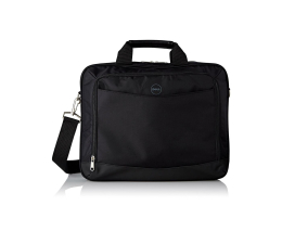 "Dell Professional Lite Business Case 14""  (460-11753)"