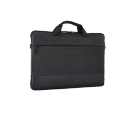 """Dell Professional Sleeve 14"""" (460-BCFM)"""
