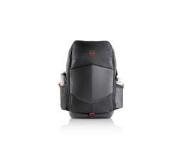 "Dell Pursuit Backpack 15,6"" (460-BCKK / 460-BCDH)"