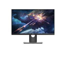 Dell S2417DG (210-AJWM)