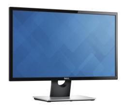 Dell SE2416H czarny
