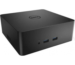 Dell TB16 thunderbolt dock 180W AC (452-BCOY)