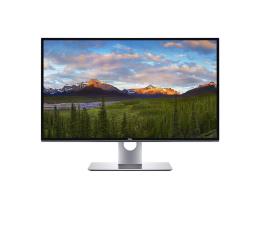 Dell UP3218K czarno-srebrny 8K (210-AMFD)