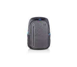 Dell Urban Backpack 15  (460-BCBC)