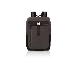 Dell Venture Backpack 15 (460-BBZP)