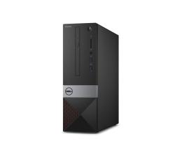Dell Vostro 3267 i3-6100/4GB/1000/10Pro (Vostro0809)