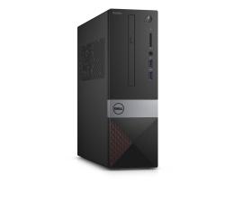 Dell Vostro 3268 i3-7100/8GB/1000/10Pro  (Vostro0772)