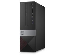 Dell Vostro 3470 i5-8400/16GB/256+1000/Win10Pro  (Vostro0824-256SSD M.2 )
