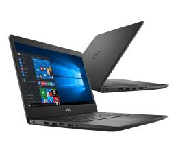 Dell Vostro 3480 i5-8265U/8GB/256+1TB/Win10Pro FHD  (Vostro0909-256SSD M.2 )