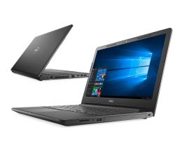 Dell Vostro 3568 i5-7200U/4GB/1000/Win10X (Vostro0753)