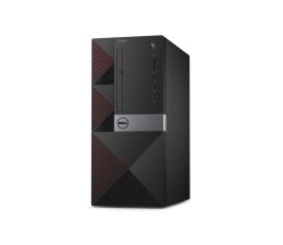 Dell Vostro 3667 i3-6100/8GB/256/10Pro  (Vostro0810-256SSD )