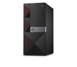 Dell Vostro 3668 i7-7700/16GB/256/10Pro R9 360  (Vostro0746-256SSD )