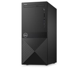 Dell Vostro 3670 i5-8400/16GB/256+1000/Win10Pro  (Vostro0828-256SSD )