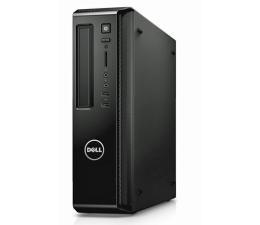 Dell Vostro 3800 i3-4170/8GB/240+1000/7Pro GT705 (Vostro0639-240SSD)