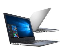 Dell Vostro 5370 i5-8250U/16GB/256/10Pro R530 FHD (Vostro0802-256SSD )