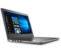 Dell Vostro 5468 i5-7200U/8GB/256/Win10X (Vostro0712-256SSD M.2)