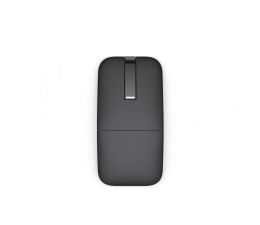 Dell WM615 Bluetooth Mouse (570-AAIH)