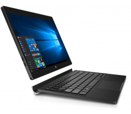 Dell XPS 12 (9250) m5-6Y57/8G/128/10Pro FHD Dotyk (XPS0135X)