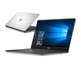 Dell XPS 13 9360 i7-8550U/8GB/256/Win10 FHD (XPS0151V-256SSD M.2)