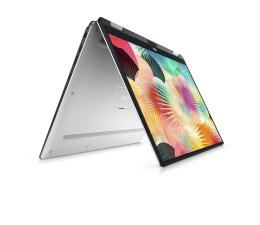 Dell XPS 13 9365 i7-8500Y/16GB/512/Win10  (XPS0170V)