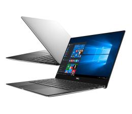 Dell XPS 13 9370 i7-8550U/16GB/512/10Pro UHD  (XPS0157X-512SSD M.2)