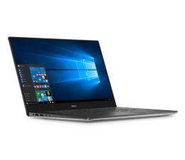 Dell XPS 15 (9550) i7-6700HQ/16G/512/10Pro GTX960M UHD (XPS0126X)