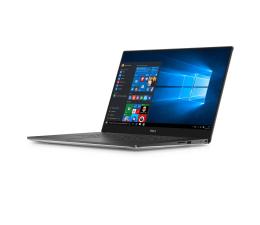 Dell XPS 15 (9560) i7-7700HQ/16GB/512/10Pro UHD (XPS0141X)
