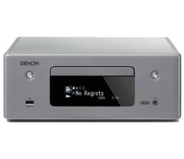 Denon CEOL N10 grey (RCDN-10 +SCN10 GREY)