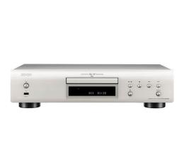 Denon DCD-800NE Premium Silver (DCD800NESPE2)