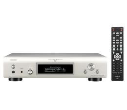 Denon DNP-800NE Premium Silver (DNP800NESPE2)
