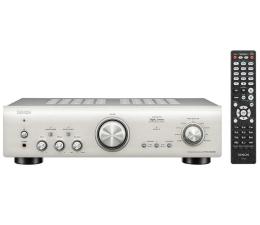 Denon PMA-800NE Premium Silver (PMA800NESPE2)