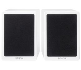Denon SCN-4 Biały para (SCN4WHT)