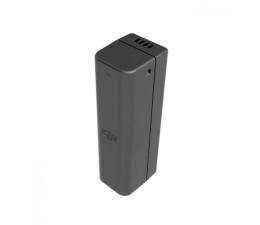 DJI Bateria do DJI Osmo (6958265104596/6958265122903)