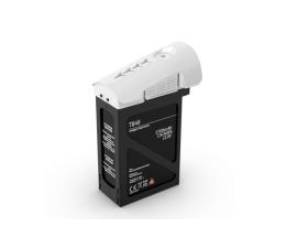 DJI Bateria TB48 do DJI Inspire 5700 mAh (6958265115097 )