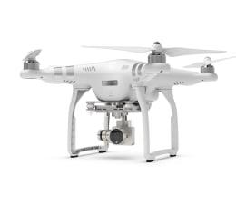 DJI Phantom 3 Advanced biały (6958265117206 / 6958265128059 )