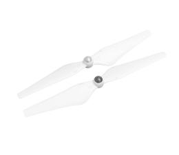 DJI Śmigło do Drona Phantom 3 biały (6958265117534 )