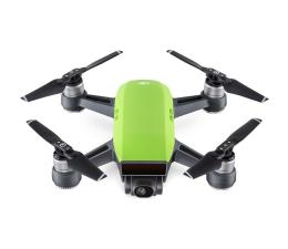 DJI Spark Combo zielony