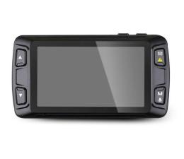 """DOD IS220W Full HD/2,7""""/140 (4717954141104)"""