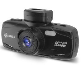 "DOD LS460W Full HD/2,7""/140 (4717954140589)"