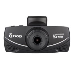 "DOD LS470W Full HD/2,7""/150 (4717954140909)"