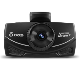 "DOD LS475W+ Full HD/3""/145"