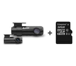 DOD RC500S FullHD/145/Tył 140 + 32GB
