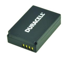 Duracell Zamiennik Canon LP-E12 (DRCE12)